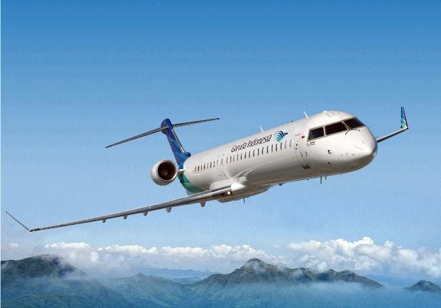 Tiket Pesawat / Hotel Online